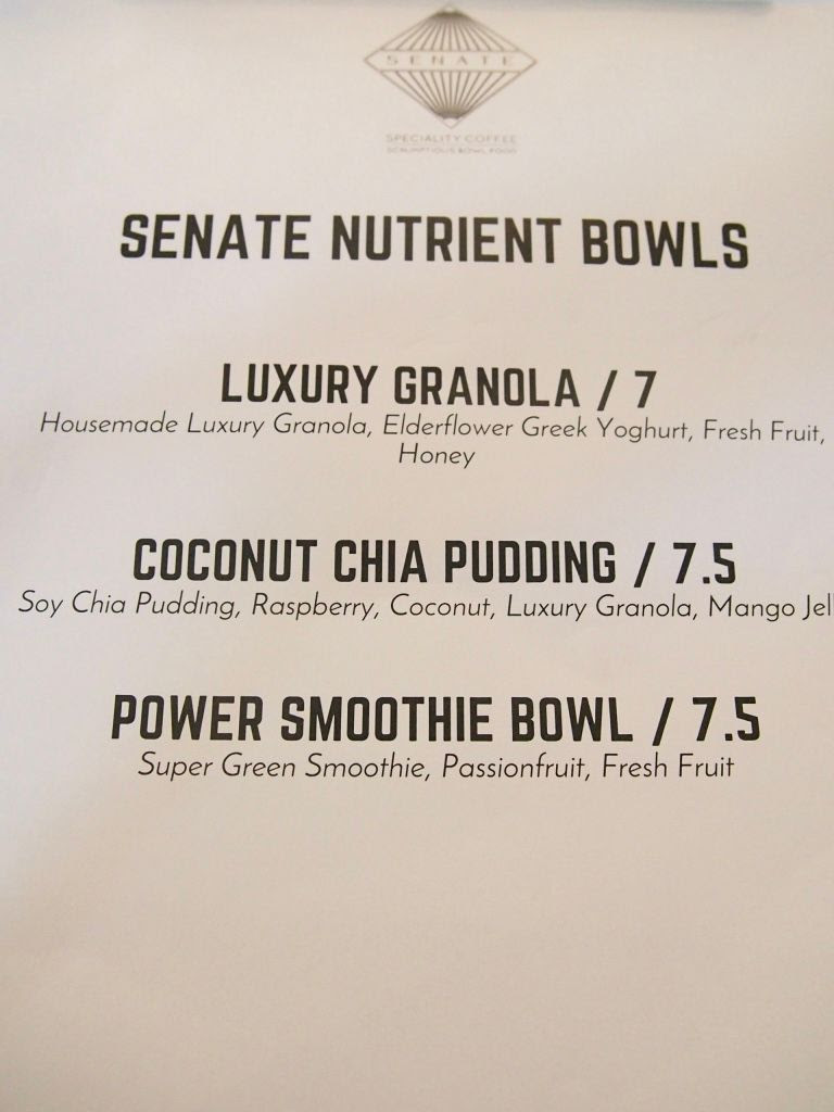 photo Senate Coffee Pickering Menu 2.jpg