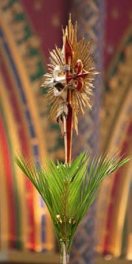 Image result for cruzes de ramos bentos