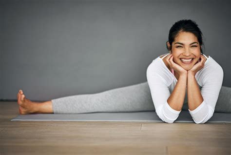 pilates    classes workshops