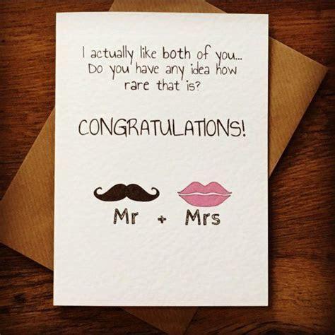 Best 25  Wedding congratulations wishes ideas on Pinterest