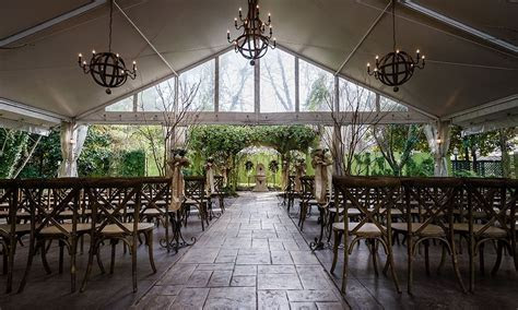 Twigs Tempietto   Garden Wedding Venue, Greenville SC I'm
