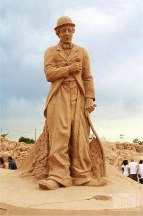 22-Epic-Works-Of-Art-Made-With-Sand