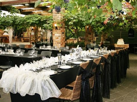 Sharedspace > Event Space > Vilagrad Winery Events