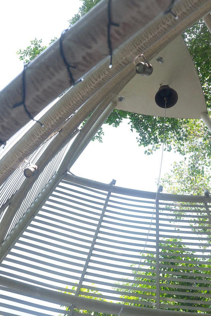photo Amara Sanctuary Resort Sentosa bell.jpg