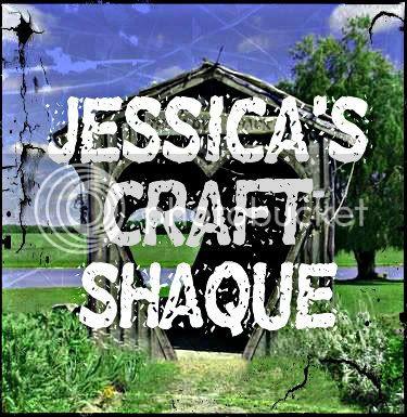 JessicasCraftShaquebanner 3