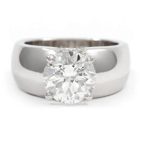 10  best ideas about Wide Band Rings on Pinterest   Wide