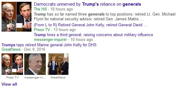 trumpgenerals