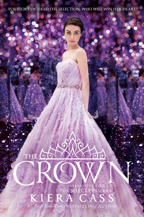 Crown_Final (1).jpg