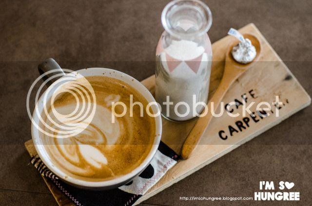 photo cafe-carpenter-4988_zpssyemxavo.jpg