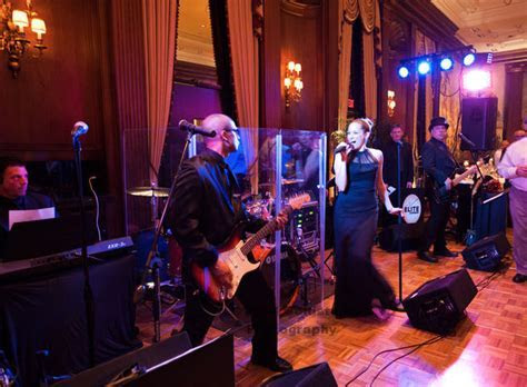 best pittsburgh wedding band Archives   The Elite Show Band