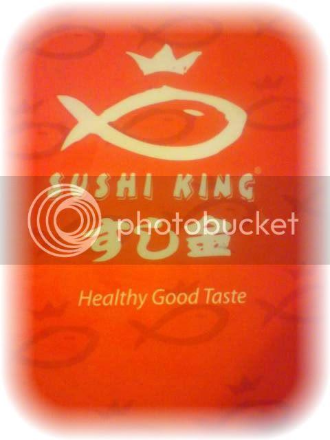 DSC00044.jpg picture by Kawaiirol