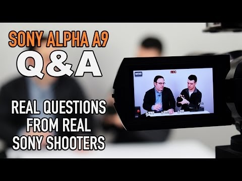 sony alpha nex cameras and e mount lenses Canon 2000X Camcorder Canon FS100 Review