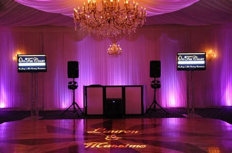 Instaglam Photo Booth   EVENT SERVICES