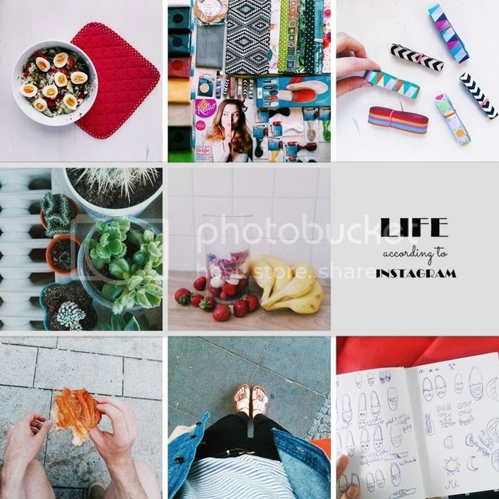 photo life according to instagram june 15 2_zpseiasfnge.jpg