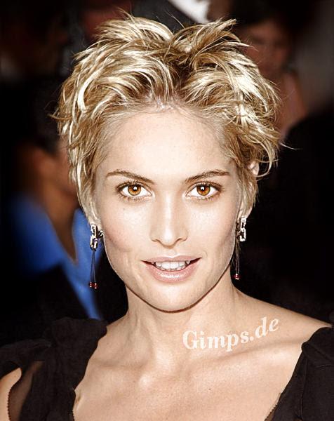 http://gimps.de/pictures/albums/userpics/10001/very-short-hair-styles.jpg
