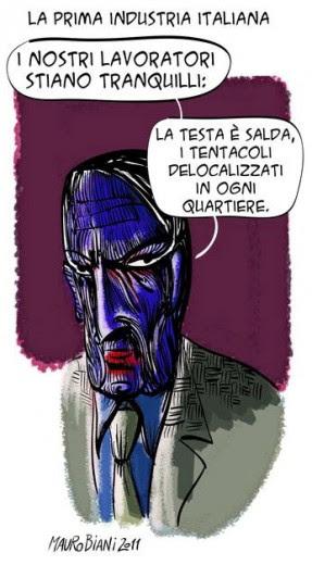 http://www.repubblica.it/images/2011/11/21/165729556-e3bbcaa8-a7a5-42fa-9e6c-f29a2a296663.jpg