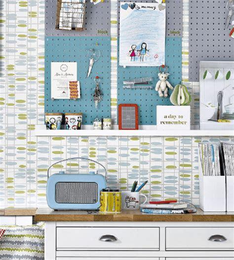 images modern kitchen wallpaper  design  ideas