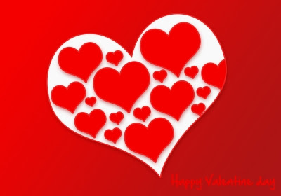 Bellisimas Frases De Amor Para Mi Novia Datosgratis Net