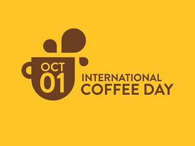diethnis-imera-kafe