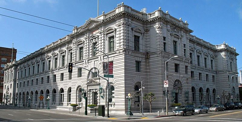 File:U.S. Post Office & Courthouse (San Francisco).jpg