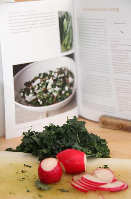 A Smitten Kitchen Cookbook Review!