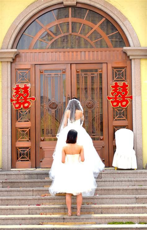162 best images about Tea ceremony.Chinese wedding on