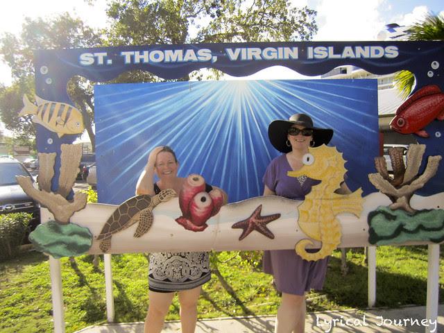 St Thomas20111118_0504 WM