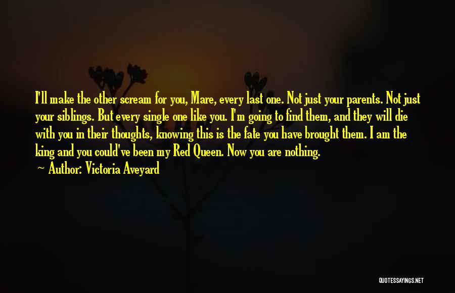 Top 42 You Are My King And Im Your Queen Quotes Sayings