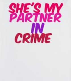 Quotes About Crime 578 Quotes