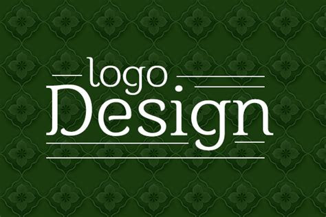 script fonts  logo design logotypes