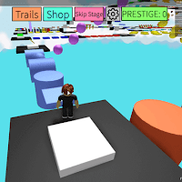 Roblox Project Jojo Money Rxgate Cf And Withdraw Mega Fun Obby Roblox Hack Redeem Robux Codes