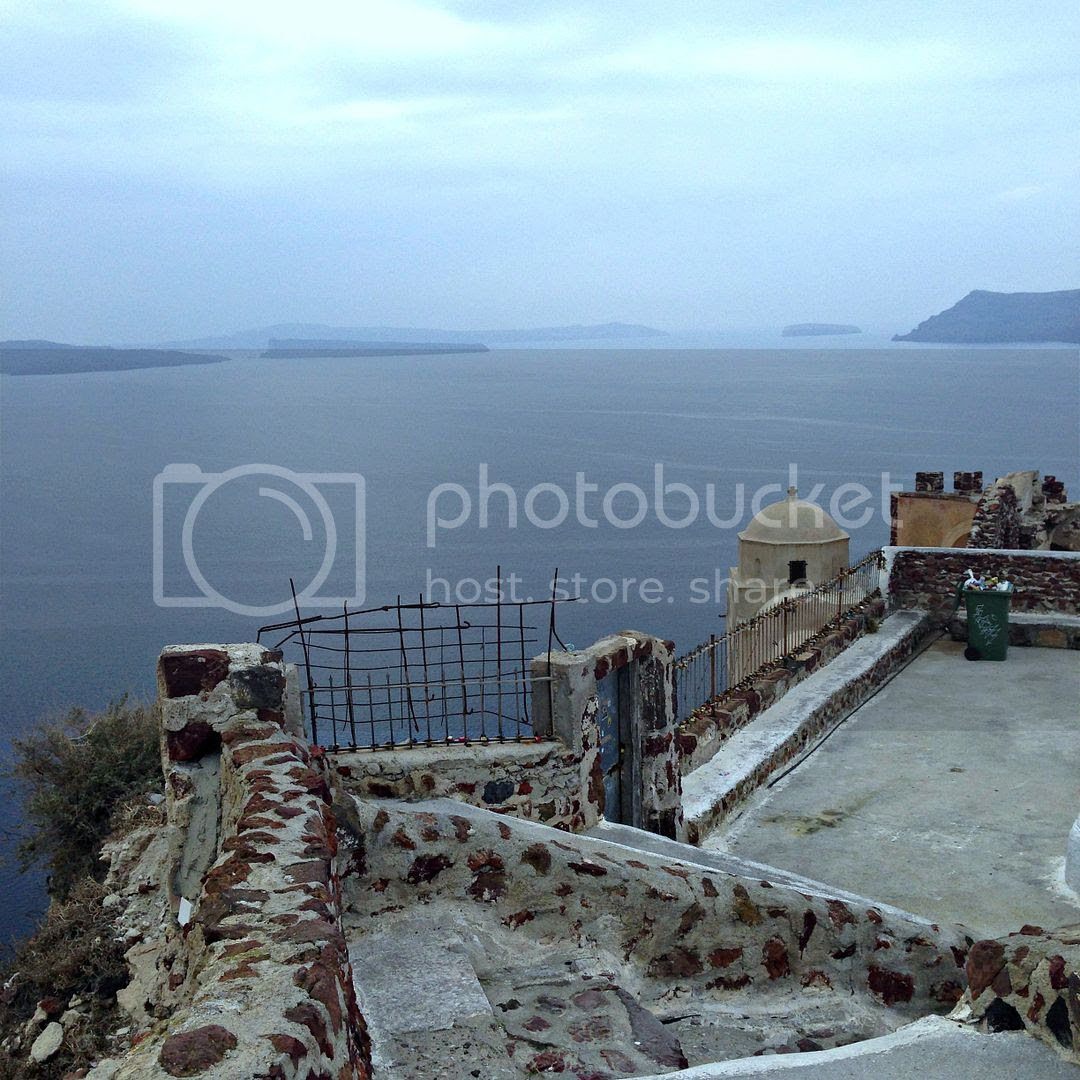 photo Little Church in Santorini Greece_zpsm7cpheyf.jpg