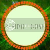Peridot Cove