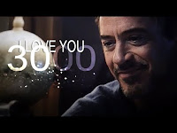 I Love You 3000,Profil Dan Kisah Hidup Robert Downey Junior Dan Iron Man