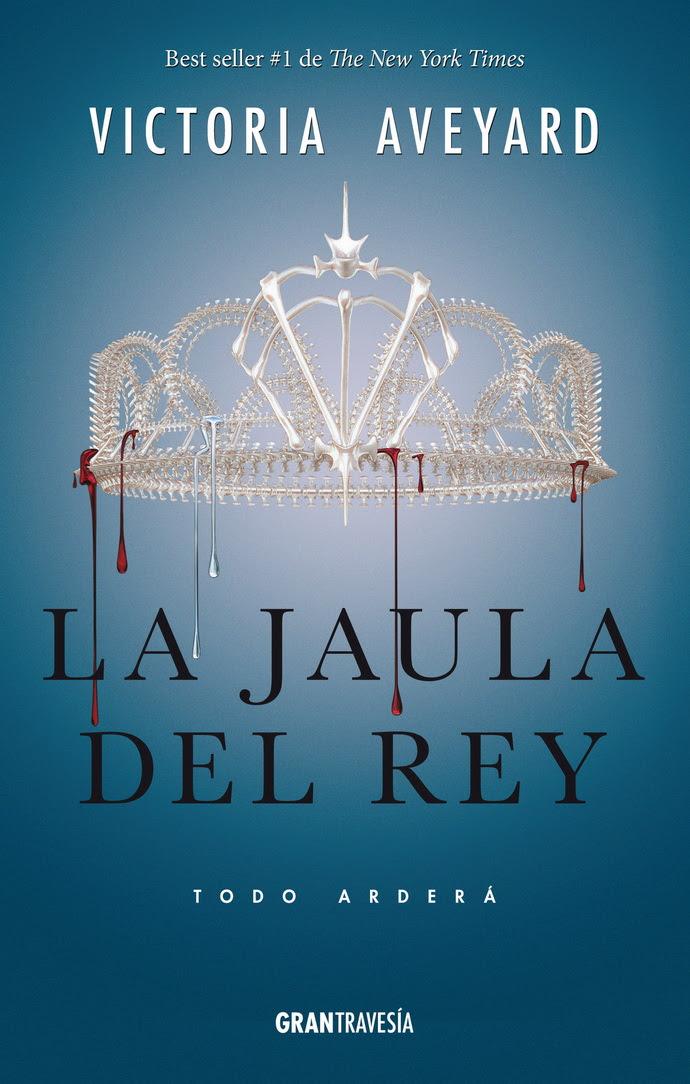 Jaula del rey, La