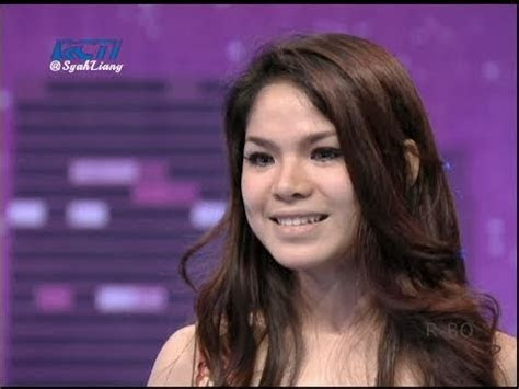 kumpulan foto windy yunita indonesian idol  windy