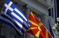 Οι Ελληνες θελουν δημοψηφισμα, οι πολιτικοι τους οχι