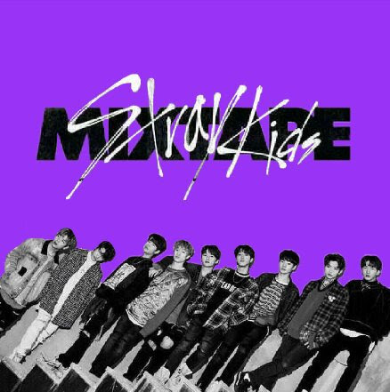 Stray Kids Song Meaning Popular On Aminoapps