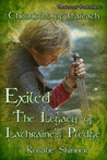 Exiled: The Legacy of Lathraine's Pledge,