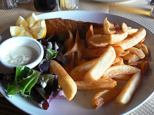 fish ans chips.jpg