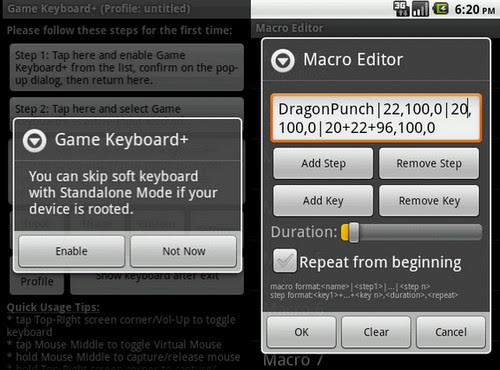 game-keyboard-screenshot