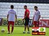 Com Sportv, Paulista, buscando o G-8, recebe no Jayme Cintra o vice-líder, Mirassol