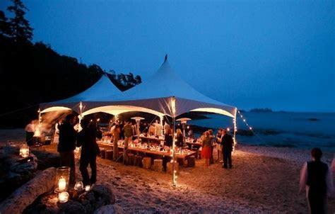 Tofino BC Intimate Wedding Venue   Weddings at The