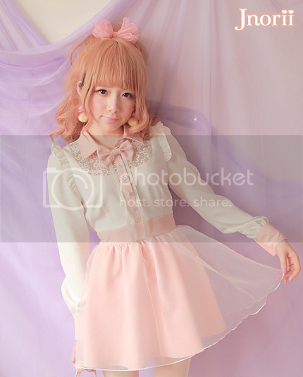 photo 3_zps9a2694ab.png