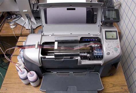 epson  printer drivers  mac