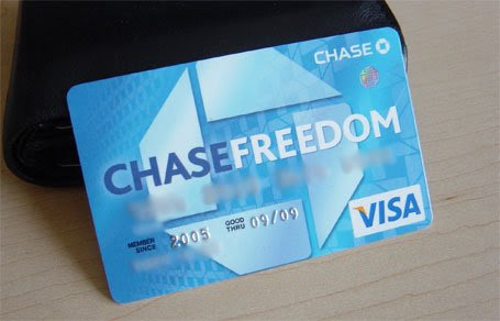 Chase auto fort worth tx 76101