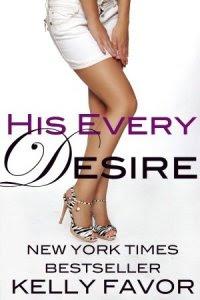 His Every Desire