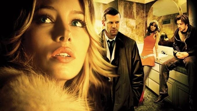 London filme completo dublado bilheteria subtítulo português download 2005