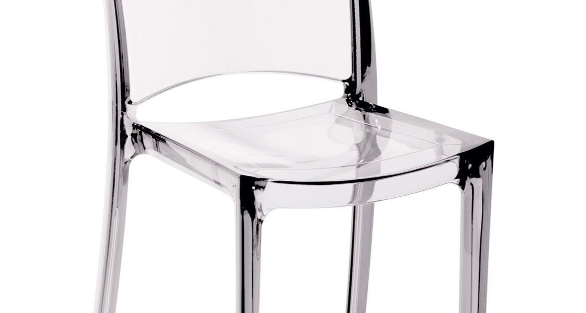 Mobili lavelli mercatone uno sedie e sgabelli for Mobili mercatone uno