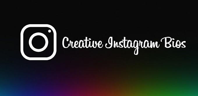 61 Best Instagram Status Online Collection 2018